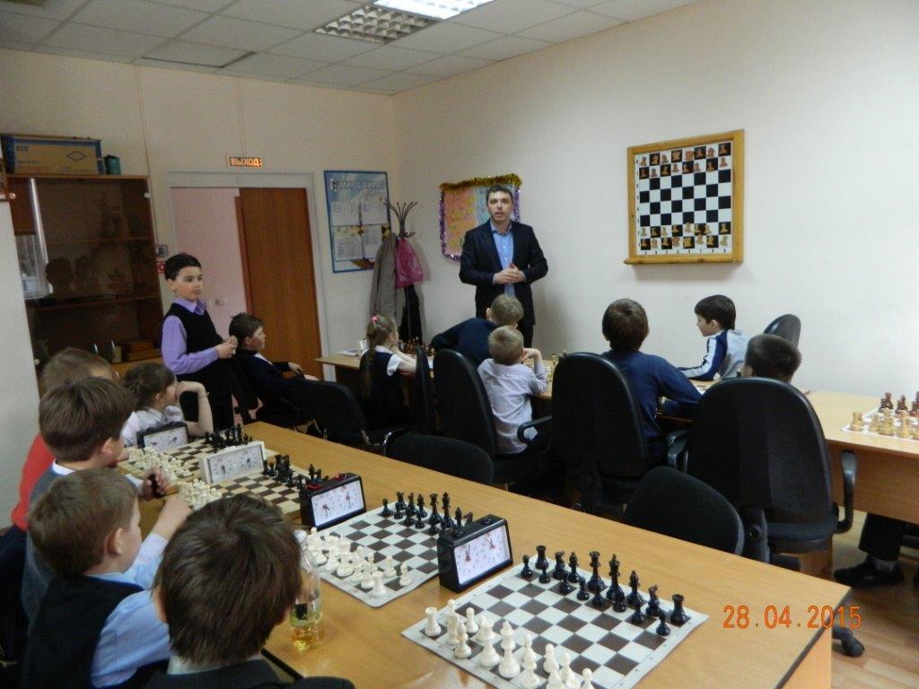 Картинки по запросу фото шахматный урок