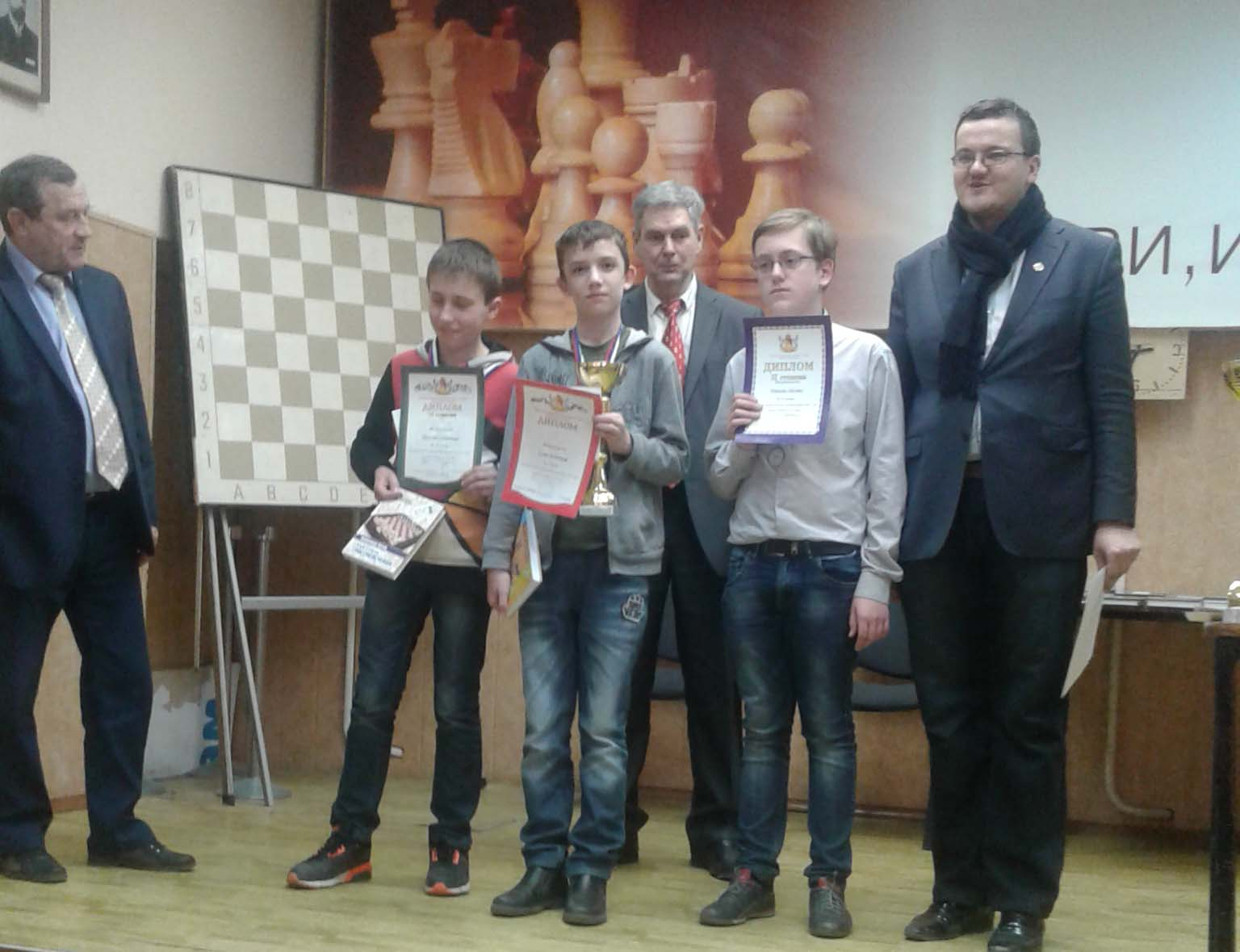 http://72chess.ru/sites/default/files/2017/3/voroneg/1.jpg