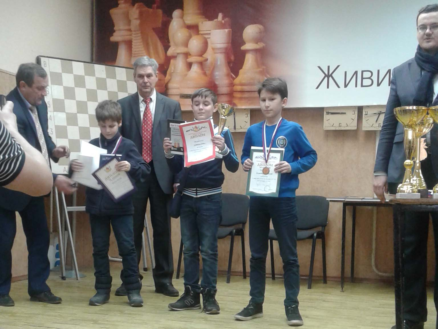http://72chess.ru/sites/default/files/2017/3/voroneg/2.jpg